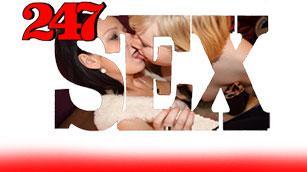 247sex.xxx
