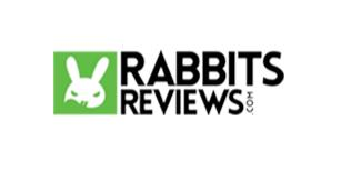 RabbitsReviews.com
