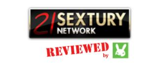 21 SEXTURY reviewed by RabbitsReviews.com