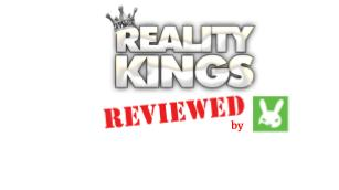REALITY KINGS reviewed by RabbitsReviews.com