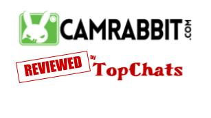 CAMRABBIT reviewed by TopChats.com