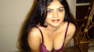 XXX Indian Porn Sites