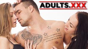 adults.xxx
