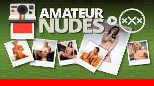 amateurnudes.xxx