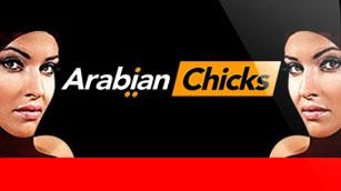 arabianchicks.xxx