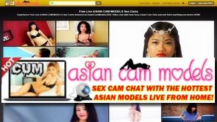 asiancammodels.xxx