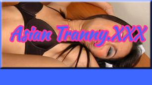 asiantranny.xxx