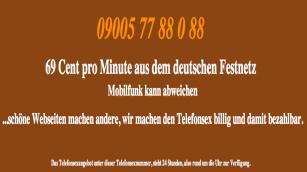 billiger-telefonsex.xxx