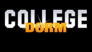 collegedorm.xxx