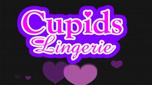 cupidslingerie.xxx
