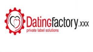 datingfactory.xxx
