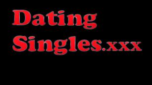 datingsingles.xxx