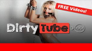 dirtytube.xxx