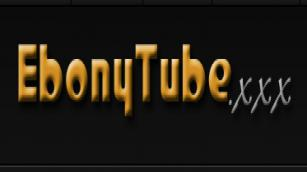 ebonytube.xxx