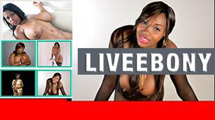 ebonywebcams.xxx