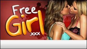 freegirl.xxx