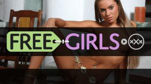 freegirls.xxx