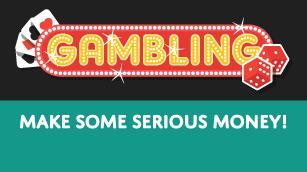 gambling.xxx