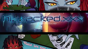 hizzacked.xxx