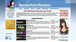 honestpornreviews.xxx