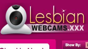 lesbianwebcams.xxx