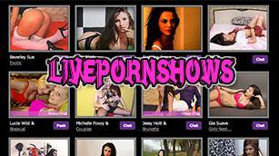 livepornshows.xxx