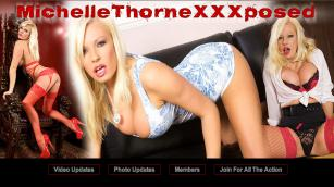 michellethorne.xxx