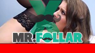 mrfollar.xxx