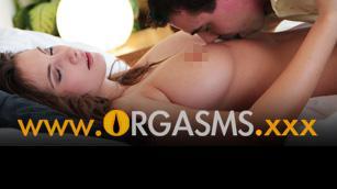 orgasms.xxx