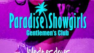 paradiseshowgirls.xxx