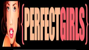 perfectgirls.xxx