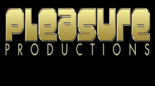 pleasureproductions.xxx