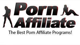 pornaffiliate.xxx