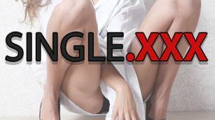 single.xxx