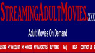 streamingadultmovies.xxx