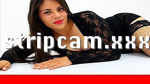 stripcam.xxx