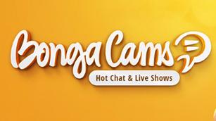 bongacams.com