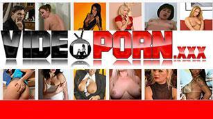 videoporn.xxx