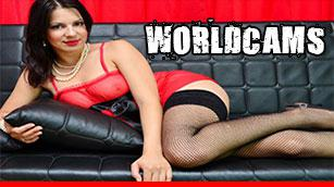 worldcams.xxx