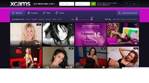 xcam.porn