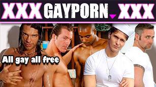 xxxgayporn.xxx