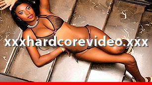 xxxhardcorevideo.xxx
